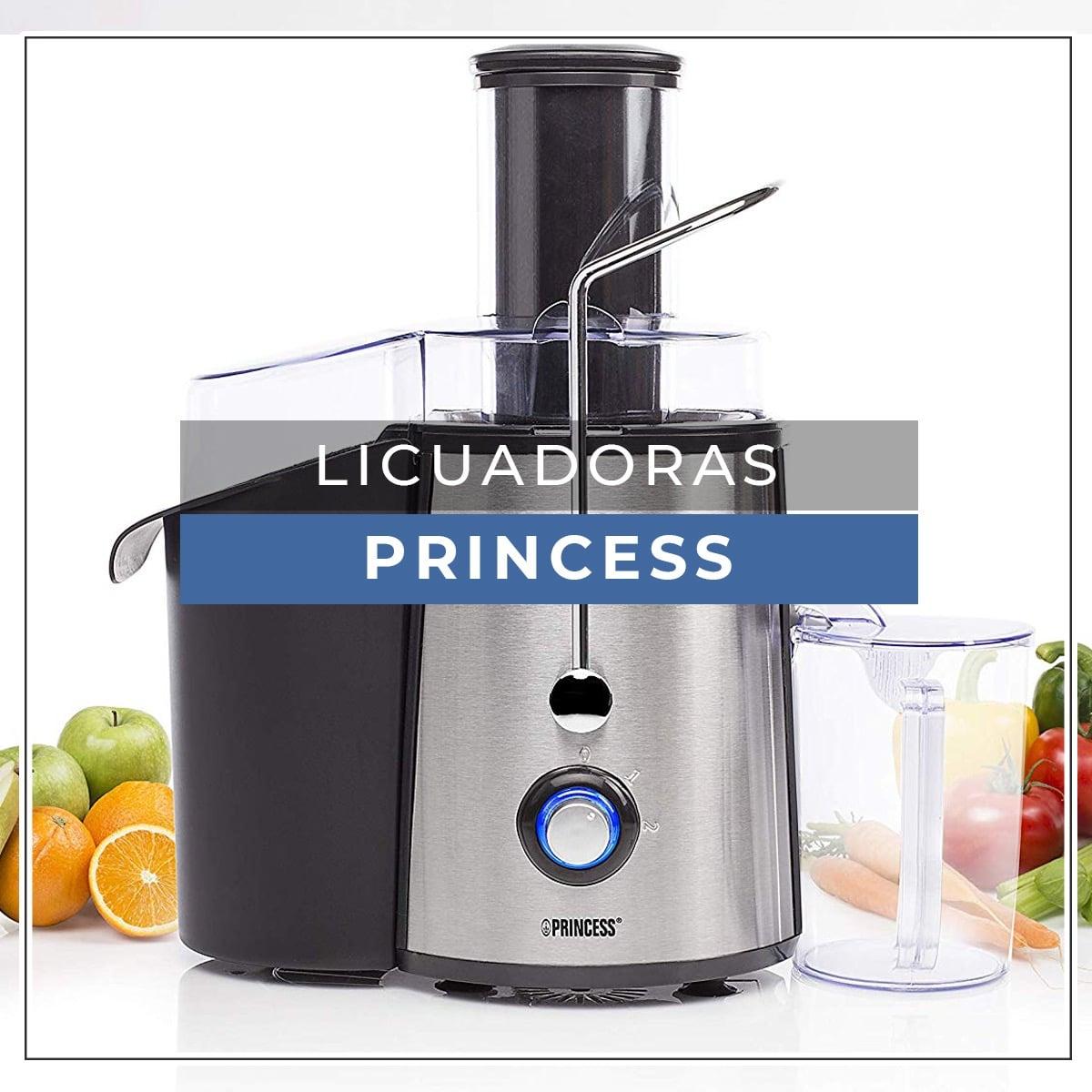 licuadora princess